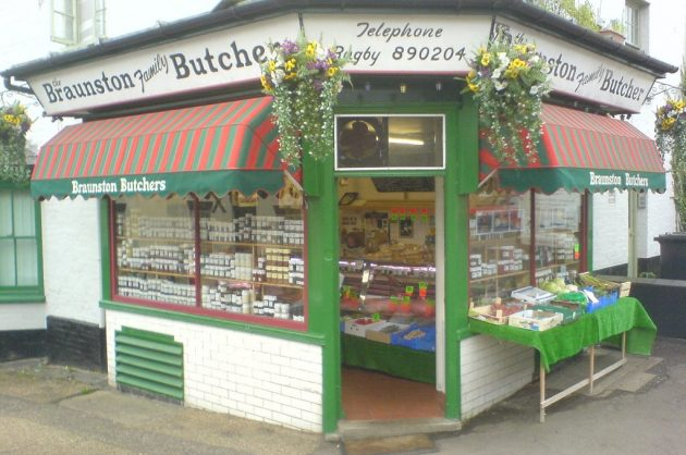braunstonbutchers